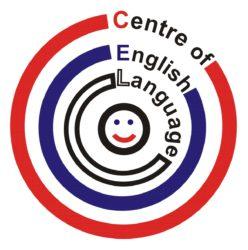 """Internetowy kurs """"Angielski w podróży"""""""